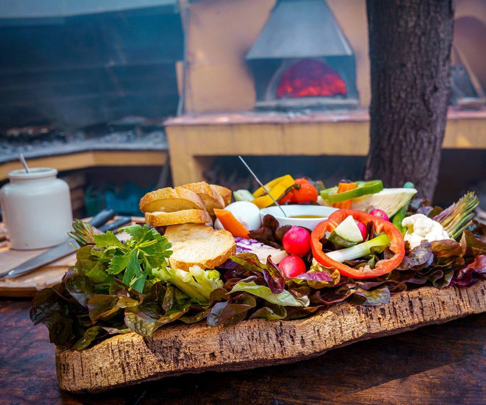 anchoiade-provencale