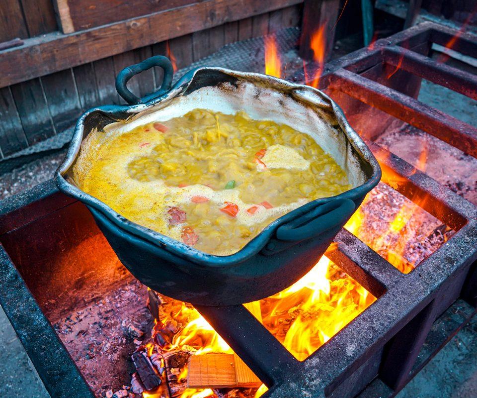 bouillabaisse-cuisson-restaurant-l-estagnol