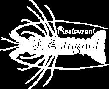 logo-restaurant-l-estagnol
